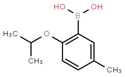 BP20543   480438-71-9   2-Isopropoxy-5-methylphenylboronic acid