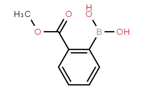 BP20554 | 374538-03-1 | 2-Methoxycarbonylphenylboronic acid