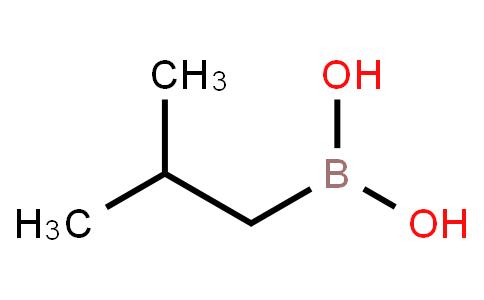 BP20555 | 84110-40-7 | 2-Methylpropylboronic acid
