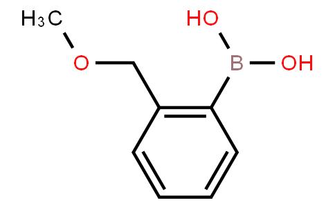 BP20561   126617-98-9   2-Methoxymethylphenylboronic acid
