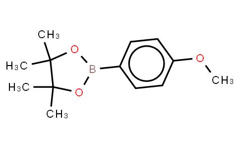 BP20578 | 171364-79-7 | 4-Methoxyphenylboronic acid , pinacol ester