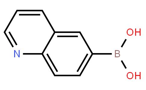 BP20591 | 376581-24-7 | Quinoline-6-boronic acid