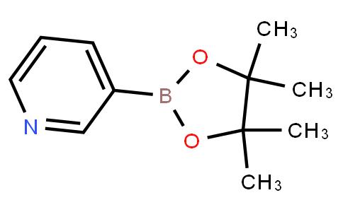 BP20597 | 329214-79-1 | 3-Pyridineboronic acid pinacol ester