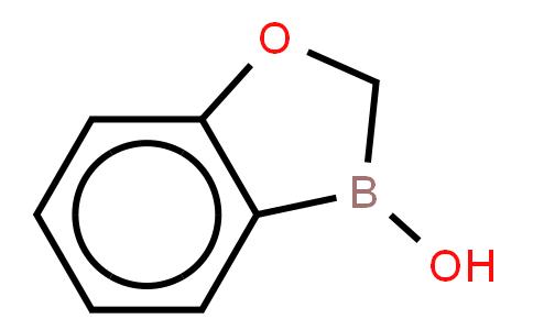 BP20599 | 5735-41-1 | 1-Hydroxy-2,1-benzoxaborolane
