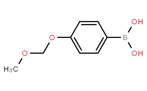 BP20627 | 162662-27-3 | 4-(Methoxymethoxy)phenylboronic acid