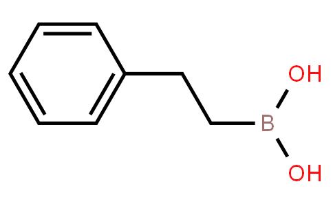 BP20636 | 34420-17-2 | 2-Phenyl-1-ethylboronic acid