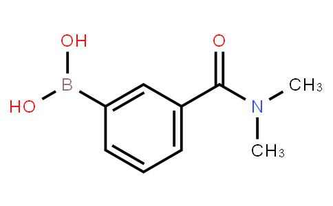 BP20644 | 373384-14-6 | 3-(N,N-Dimethylaminocarbonyl)phenylboronic acid