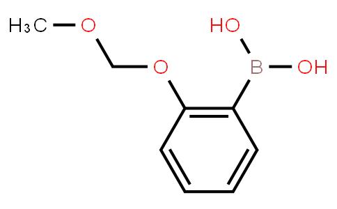BP20649 | 115377-93-0 | 2-(Methoxymethoxy)phenylboronic acid