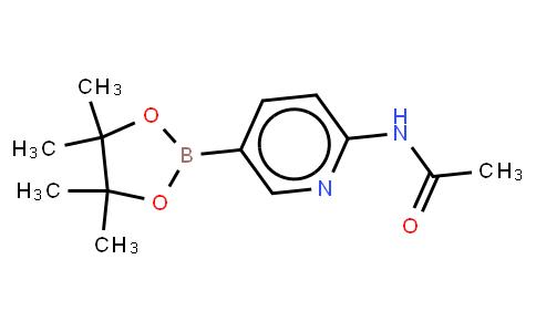 BP20650   904326-87-0   2-Acetamidopyridine-5-boronic acid, pinacol ester