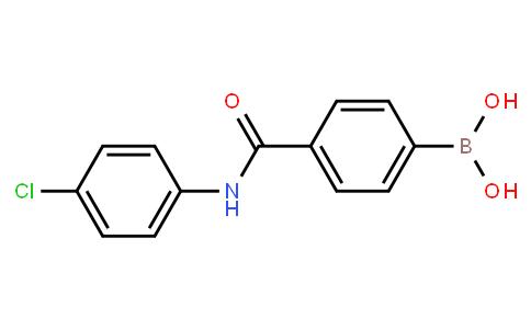 BP20682 | 874288-02-5 | 4-(4-Chlorophenylcarbamoyl)phenylboronic acid