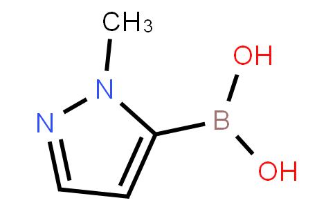 BP20706 | 720702-41-0 | (1-Methyl-1H-pyrazol-5-yl)-boronic acid
