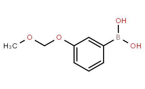 BP20711 | 216443-40-2 | 3-Methoxymethoxyphenylboronic acid