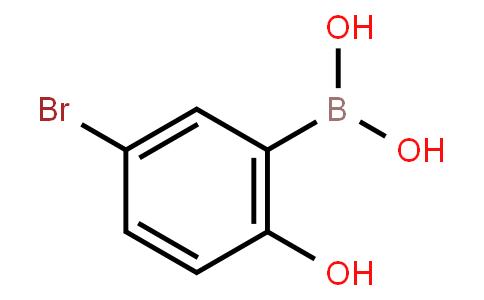 BP20716 | 89598-97-0 | 5-Bromo-2-hydroxyphenylboronic acid