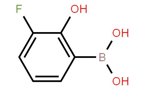BP20718 | 259209-24-0 | 3-Fluoro-2-hydroxyphenylboronic acid