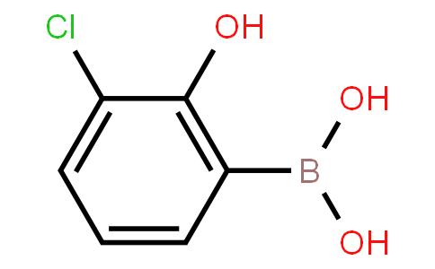 BP20720   951655-50-8   3-Chloro-2-hydroxyphenylboronic acid