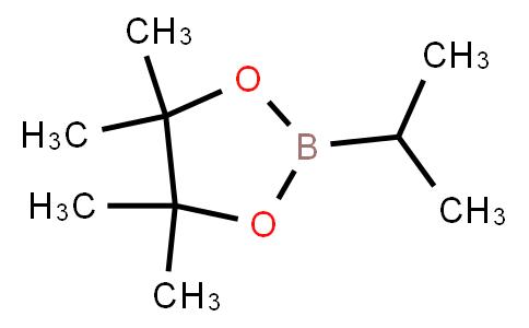 BP20741   76347-13-2   Isopropylboronic acid pinacol ester