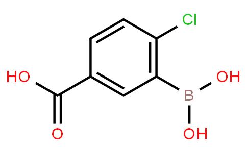 BP20774 | 913835-75-3 | 2-Chloro-5-carboxyphenylboronic acid