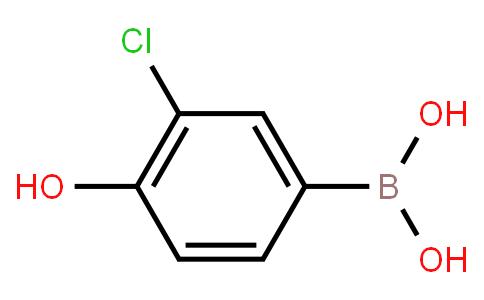 BP20795 | 182344-13-4 | 3-Chloro-4-hydroxyphenylboronic acid