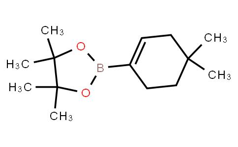 BP20828 | 859217-67-7 | 4,4-(Dimethylcyclohexen-1-yl)boronic acid pinacol ester