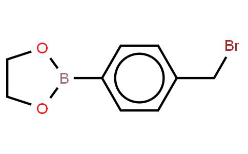 BP20831 | 488133-21-7 | 4-Bromomethylphenyl-1,3,2-dioxaborolane