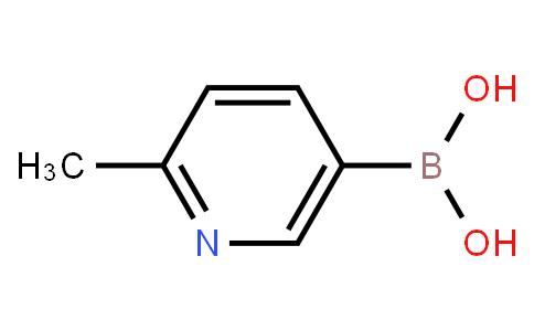 BP20936 | 659742-21-9 | 2-Methylpyridine-5-boronic acid