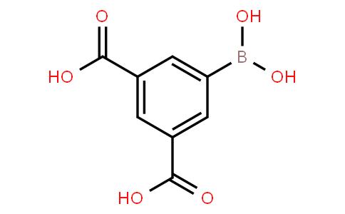 BP20988 | 881302-73-4 | 3,5-Dicarboxyphenylboronic acid
