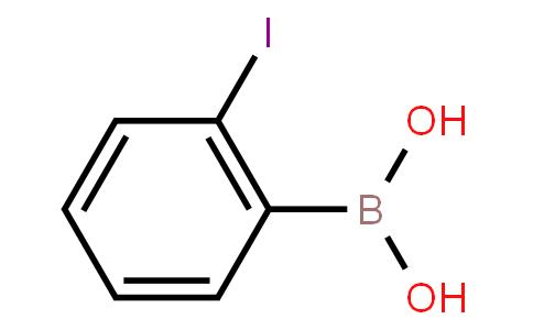 BP21024 | 1008106-86-2 | 2-Iodophenylboronic acid