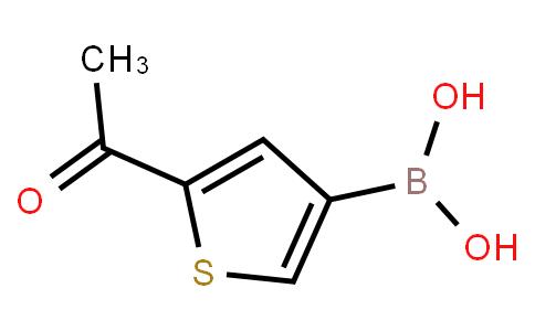 BP21045   942190-74-1   5-Acetyl-3-thienylboronic acid