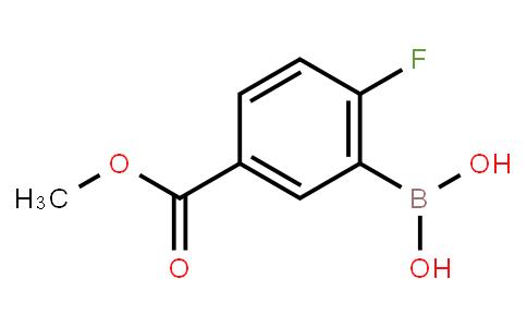 BP21084 | 850568-04-6 | 2-Fluoro-5-(methoxycarbonyl)phenylboronic acid