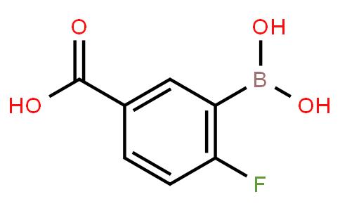 BP21089   874219-59-7   5-Carboxy-2-fluorophenylboronic acid