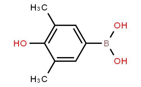 BP21092 | 934826-20-7 | 3,5-Dimethyl-4-hydroxyphenylboronic acid