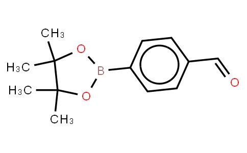 BP21138 | 128376-64-7 | 4-Formylphenylboronic acid, pinacol ester