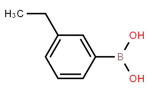 BP21166 | 90555-65-0 | 3-Ethylphenylboronic acid