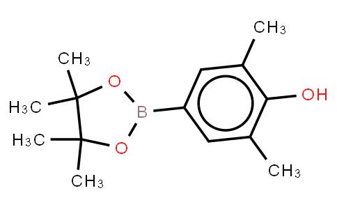 BP21170 | 269410-25-5 | 3,5-Dimethy-4-hydroxyphenylboronic acid pinacol ester