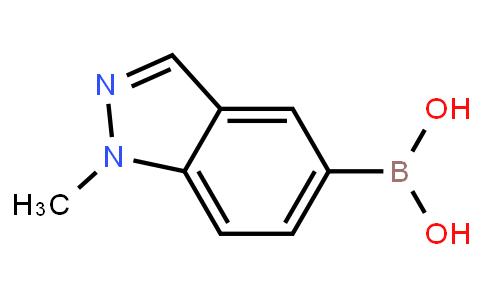 BP21194 | 590418-08-9 | 1-Methyl-1H-indazole-5-boronic acid