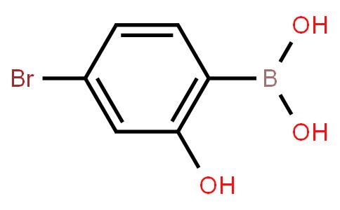 BP21327 | 1451393-43-3 | 4-Bromo-2-hydroxyphenylboronic acid