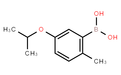 BP21363   1451390-99-0   5-Isopropoxy-2-methylphenylboronic acid