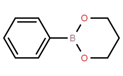 BP21391 | 4406-77-3 | 2-Phenyl-1,3,2-dioxaborinane