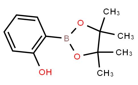 BP21395 | 269409-97-4 | 2-Hydroxyphenylboronic acid pinacol ester