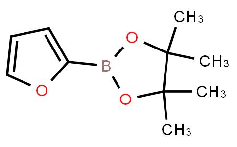 BP21396 | 374790-93-9 | 2-Furanboronic acid pinacol ester