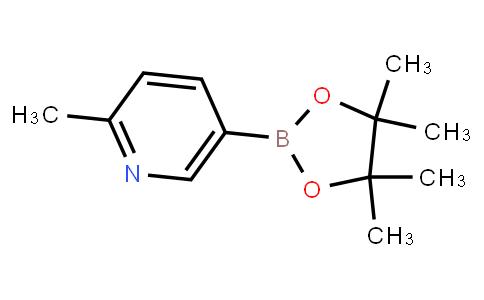 BP21427 | 610768-32-6 | 2-Methylpyridine-5-boronic acid pinacol ester