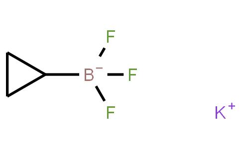BP21443 | 1065010-87-8 | Potassium cyclopropyltrifluoroborate