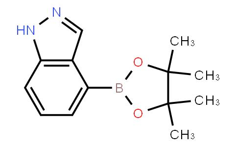 BP21444 | 885618-33-7 | 1H-indazol-4-boronic acid pinacol ester