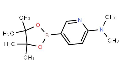 BP21472   1036991-24-8   6-(Dimethylamino)pyridine-3-boronic acid pinacol ester