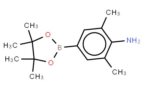 BP21497 | 1004761-68-5 | 4-Amino-3,5-dimethylphenylboronic acid, pinacol ester