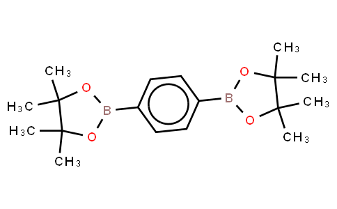 BP21561 | 99770-93-1 | 1,4-Phenylenediboronic acid, pinacol ester