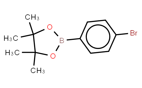 BP21565 | 68716-49-4 | 4-Bromophenylboronic acid, pinacol ester
