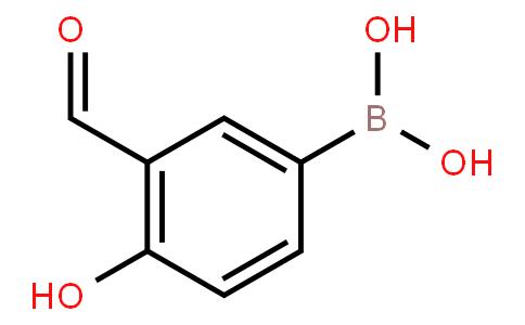 BP21657 | 182344-24-7 | 3-Formyl-4-hydroxyphenylboronic acid