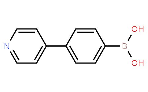 BP21671   1045332-30-6   4-(Pyrid-4-yl)phenylboronic acid