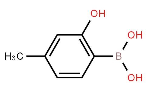 BP21712   259209-25-1   2-Hydroxy-4-methylphenyl boronic acid